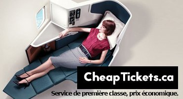 cheaptickets.ca